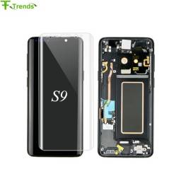Título do anúncio: Tela LCD samsung s9 nova
