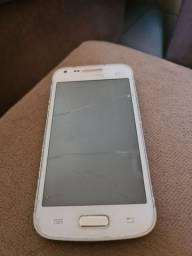 Samsung sm g3502t