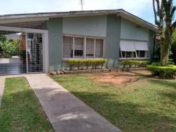 SãO LEOPOLDO - Casa Padrão - Padre Reus
