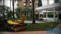 Título do anúncio: Apartamento à venda com 4 dormitórios em Alto de pinheiros, São paulo cod:659462