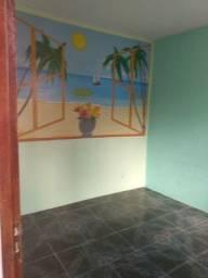 Título do anúncio: Vendo Casa 2/4 com Varanda em São Caetano, NCV1116