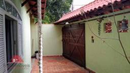 Título do anúncio: Casa Duplex 3 Quartos sendo 1 suíte em Campo Grande RJ