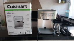 Título do anúncio: Cafeteira cuisinart Modelo EM-200