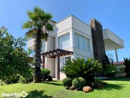 Torres - Casa de Condomínio - Itapeva Norte