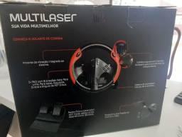 Volante Multilaser