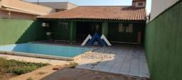 Título do anúncio: Casa com 2 dormitórios à venda, 80 m² por R$ 325.000,00 - Jardim Pérola - Londrina/PR