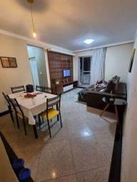 Título do anúncio: Apartamento com 3 dormitórios à venda, 78 m² por R$ 405.000,00 - Conjunto Residencial 31 d
