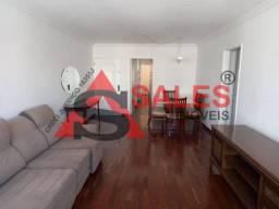 Título do anúncio: Apartamento para locação, Cerqueira César, São Paulo, SP