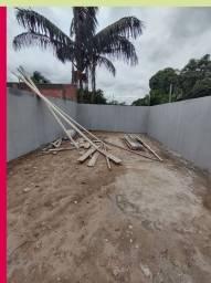 Obras_Iniciadas no_Águas_Claras Casas_com_2_e_3_dormitórios jlgpznoevx pqkgtcrfea