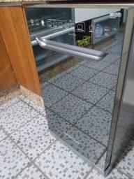 Lava Louça Brastemp 10 serviços