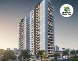 Título do anúncio: Apartamento para venda possui 52 metros quadrados com 2 quartos em Vila Osasco - Osasco -