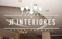 Life Drywall-Forro em Gesso Acartonato (Drywall)