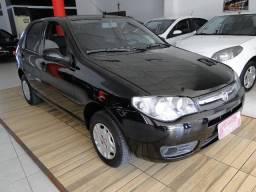 Fiat Palio 1.0 Econommy Completo 'financio' - 2013
