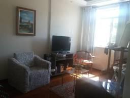 Título do anúncio: Apartamento 2 Quartos (1 suíte) c/Elevador - Centro