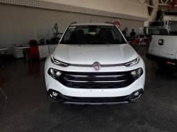 FIAT  TORO 2.0 16V TURBO DIESEL VOLCANO 2018 - 2019