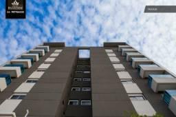 Apartamento Belvedere