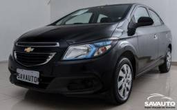 Chevrolet Prisma SED. LT 1.4 8V FLEXPOWER 4P  Manual - 2016