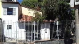 Casa no bairro goiabeiras