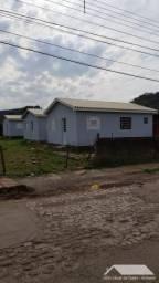 Casa para alugar com 2 dormitórios em Presidente joão goulart, Santa maria cod:44414