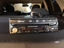 Vendo kit de rádio