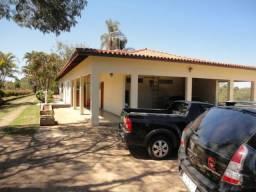 Chácara para alugar em Joapiranga, Valinhos cod:CH256395