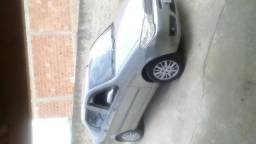 Fiat Siena 1.8 hlx flex - 2006