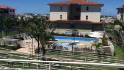 Vendo Apartamento Condominio Casa Grande Sweet Homes