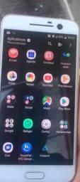 Torro celular Htc 32gb/4gb