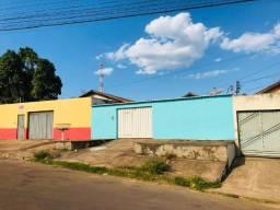 Marabá - Casa na Folha 21