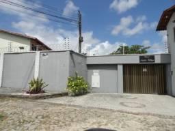 CA0108 - Casa 258 m², 4 Suítes, 2 Vagas, Ed. Alpha Village