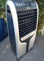 Climatizador de Ar Philco Ambiente Frio
