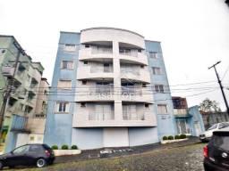 Apartamento à venda com 1 dormitórios em Centro, Ponta grossa cod:2709