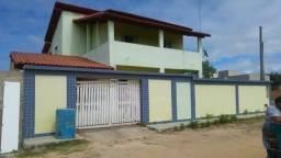 Casa de praia Guriri Sao Mateus