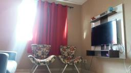 Apartamento/ casa na caucaia