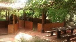 Sitio em Amarantina-Distrito de Ouro Preto-MG
