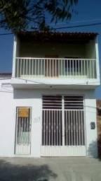 Ap de 2 dormitorios e 1 banheiro no Gama rua E
