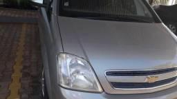 Vende-se Meriva - 2011