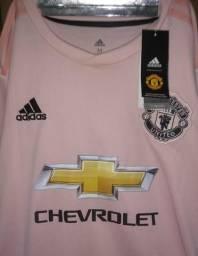 Camisa Manchester United original