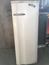 Refrigerador uma porta