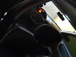 Renault Sandero 2011/2012 - 2011