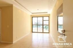 Apartamento - VILA ISABEL - R$ 2.200,00