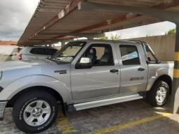 Ranger Limited 2010/2011 Diesel - 2010