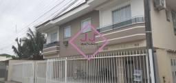 Apartamento para alugar com 2 dormitórios cod:00274.001