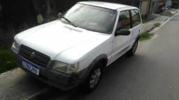 Fiat uno fire 2011 - 2011
