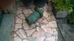 Bombas Hidráulicas - D'agua
