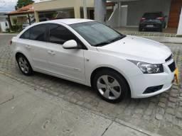 Vendo GM - Cruze - 2014 - 2014