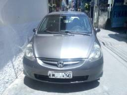 Honda fit 1.4 flex 13,900 - 2008