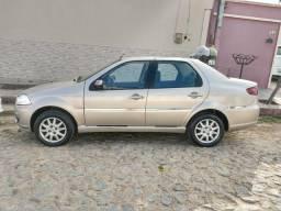 Siena EL 2010/2011 - 2010