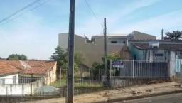 Terreno em Santo Antonio da Platina - PR