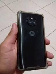 Motorola - Vendo ou Troco por Iphone